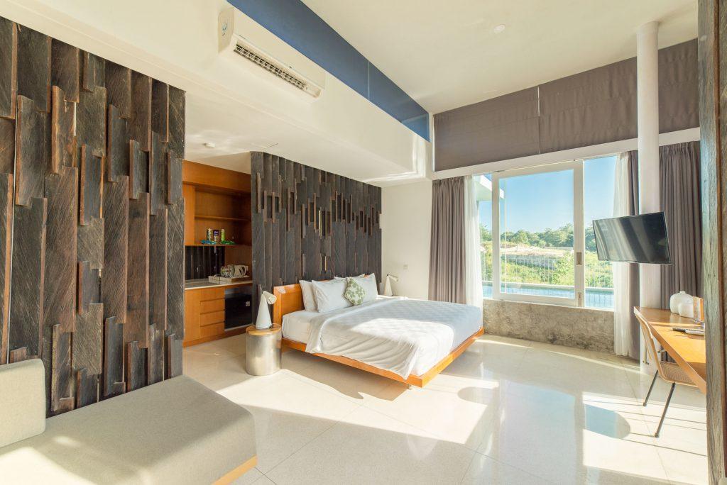 Suite(2)
